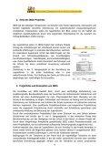 bewerbung ibos _S1 - sprungbrett Bayern - Seite 4