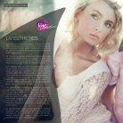 Liv ESTHETICS CLINIC - Page 4