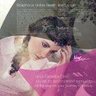 Liv ESTHETICS CLINIC - Page 5