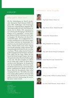 Konzil zu ebener Erde (Frühjahr 2013) - Seite 2