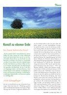 Konzil zu ebener Erde (Frühjahr 2013) - Seite 3