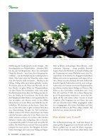Konzil zu ebener Erde (Frühjahr 2013) - Seite 6