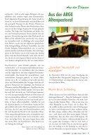 Konzil zu ebener Erde (Frühjahr 2013) - Seite 7