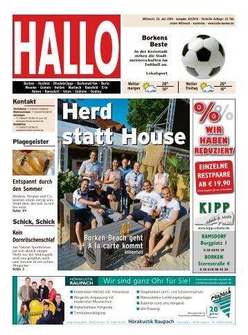 hallo-borken_23-07-2014