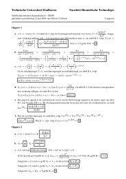 23-06-2005 - Signal Processing Systems - Technische Universiteit ...