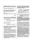 A simulation study of Space and Time Reservation Multiple Access ... - Page 4