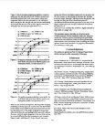 A simulation study of Space and Time Reservation Multiple Access ... - Page 5