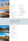 tourasia - Inde et Sri Lanka par les spécialistes - Page 4