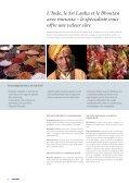 tourasia - Inde et Sri Lanka par les spécialistes - Page 6
