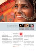 tourasia - Inde et Sri Lanka par les spécialistes - Page 7