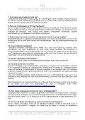 Q&A om tandpasta - SPT - Page 2