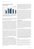 Download - Stiftung Polytechnische Gesellschaft - Seite 4