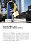 Download - Stiftung Polytechnische Gesellschaft - Seite 5
