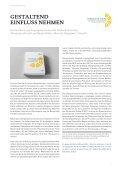 Download - Stiftung Polytechnische Gesellschaft - Seite 7