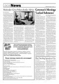 PDF version - The St. Petersburg Times - Page 2
