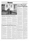 PDF version - The St. Petersburg Times - Page 4