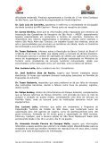 163ª Reunião do COMTUR - São Paulo Turismo - Page 2