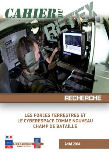 20140506_NP_CDEF_DREX_cyberespace