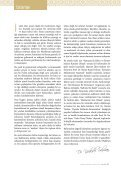 Diyanet Dergisi - Page 3