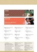 Diyanet Dergisi - Page 5