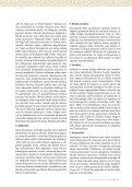 Diyanet Dergisi - Page 7