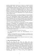 Die Anden - ein natürliches Labor der Plattentektonik - Page 2