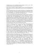 Die Anden - ein natürliches Labor der Plattentektonik - Page 3