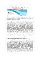 Die Anden - ein natürliches Labor der Plattentektonik - Page 4