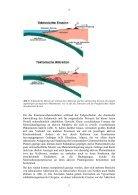 Die Anden - ein natürliches Labor der Plattentektonik - Page 5