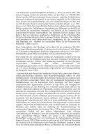 Die Anden - ein natürliches Labor der Plattentektonik - Page 6