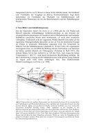 Die Anden - ein natürliches Labor der Plattentektonik - Page 7