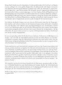 Dorfchronik Humprechtshausen - Page 7