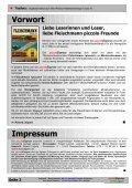 piccoloExpress - Spur N Datenbank - Seite 2