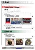 piccoloExpress - Spur N Datenbank - Seite 3