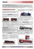 piccoloExpress - Spur N Datenbank - Seite 4