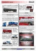 piccoloExpress - Spur N Datenbank - Seite 5