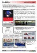 piccoloExpress - Spur N Datenbank - Seite 6