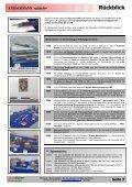 piccoloExpress - Spur N Datenbank - Seite 7