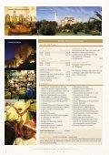Istanbul - Sputnik Travel GmbH - Seite 4