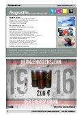 Stimberg-Echo Eintracht Rheine - SpVgg Erkenschwick - Page 2