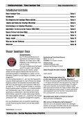 Stimberg-Echo Eintracht Rheine - SpVgg Erkenschwick - Page 3