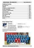 ausgabe 1 - SpVgg Erkenschwick - Page 3