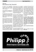ausgabe 1 - SpVgg Erkenschwick - Page 4