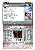 Stimberg-Echo VFB Hüls - SpVgg Erkenschwick - Page 2