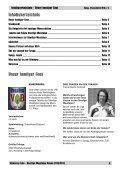 Stimberg-Echo VFB Hüls - SpVgg Erkenschwick - Page 3
