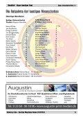 Stimberg-Echo 1.FC Gievenbeck - SpVgg Erkenschwick - Page 5
