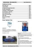 Stimberg-Echo TSG Sprockhövel - SpVgg Erkenschwick - Page 3