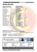 Stimberg-Echo TSG Sprockhövel - SpVgg Erkenschwick - Page 5