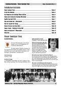 Stimberg-Echo SuS Neunkirchen - SpVgg Erkenschwick - Page 3
