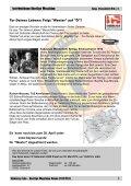 Stimberg-Echo SuS Neunkirchen - SpVgg Erkenschwick - Page 7